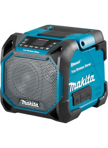 Makita DMR 203 Bluetooth Speakers